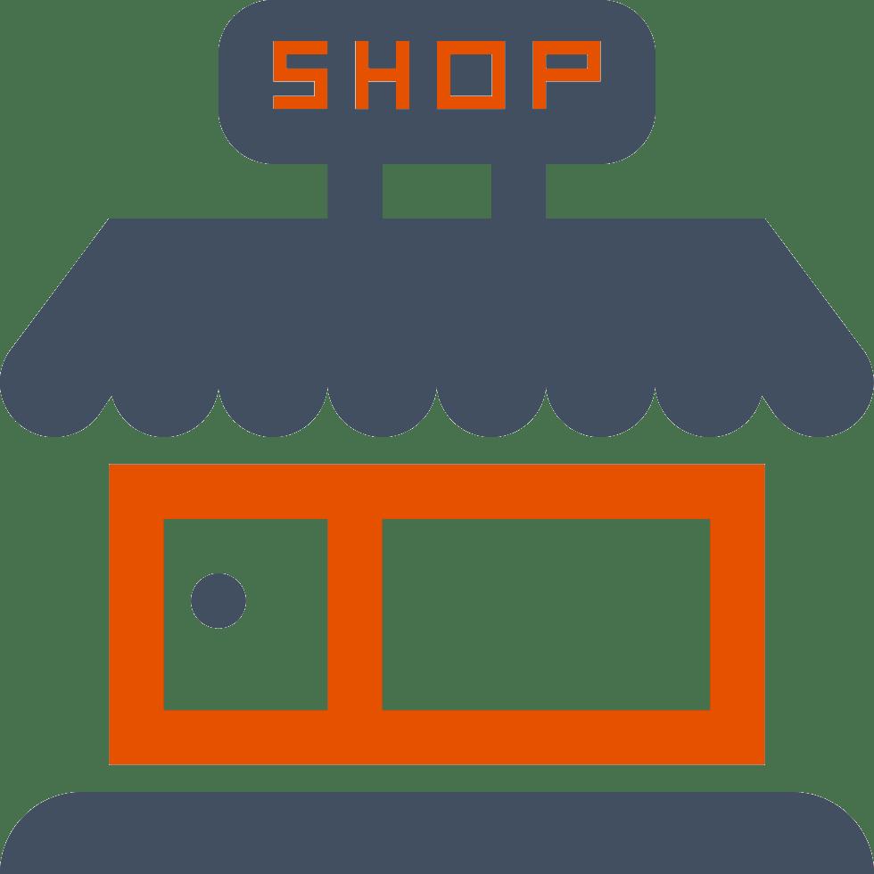 Разработка Интернет-магазина Websuperovo