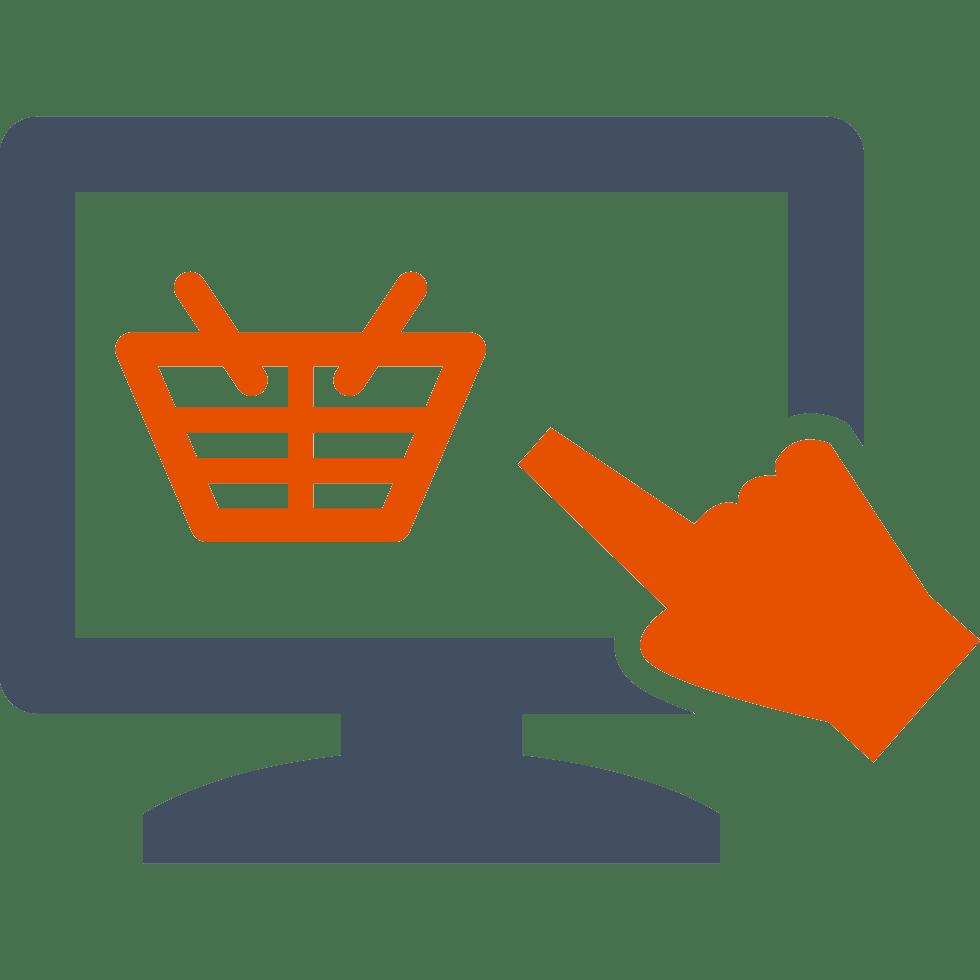 Разработка Сайта-каталога Websuperovo