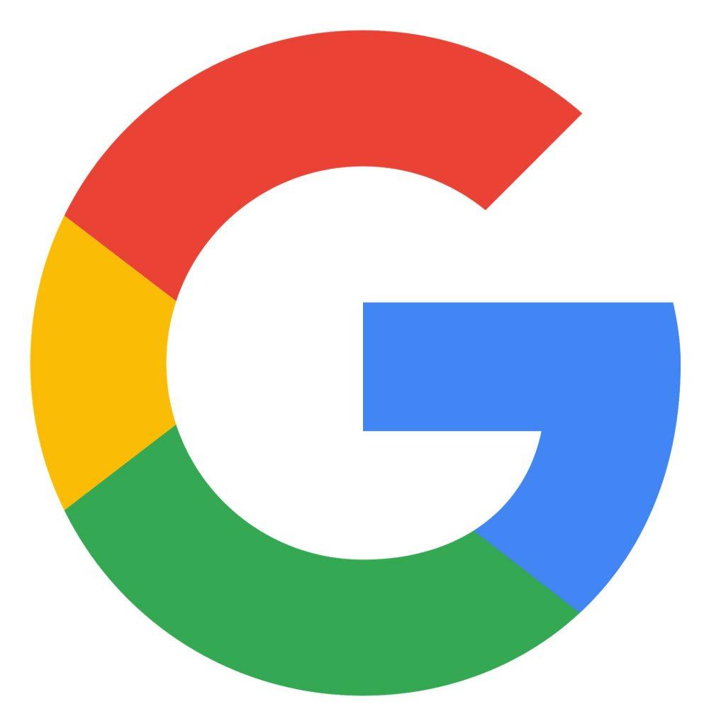 Контекстная реклама в Google